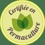 Paysagiste Certifiée en permaculture Lille