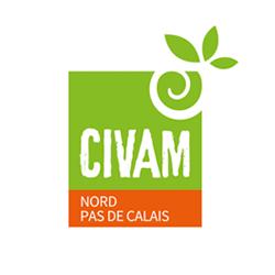 Civam Nord pas de Calais