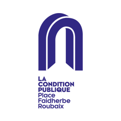 La condition publique Roubaix