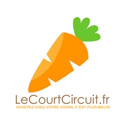 Le Court Circuit