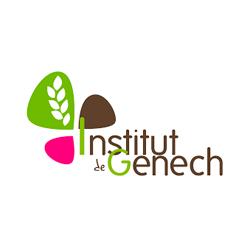 Institut de Genech