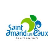 Saint-Amand les Eaux