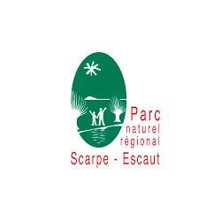 Parc naturel régional Scarte - Escaut